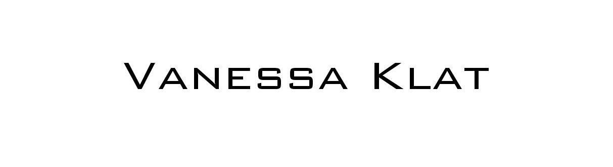 Vanessa Klat