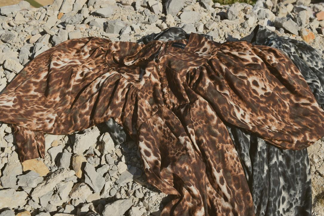fall 21 dress 3 insta